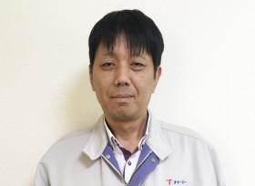 佐藤 雅史(さとう まさし)