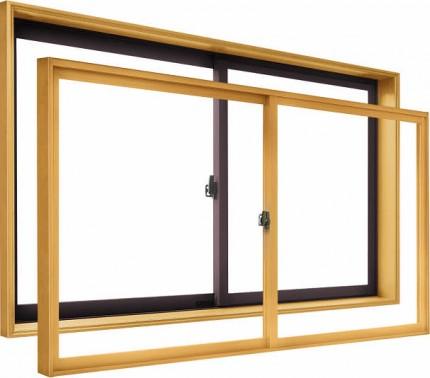 内窓 プラマードU 2重窓