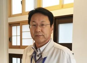 小野田 敬三(おのだ けいぞう)