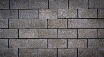brick-2203746_640