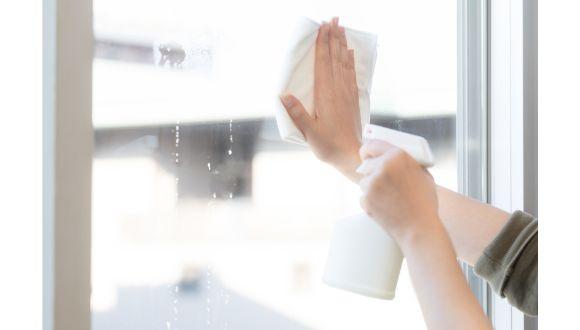 dew-condensation