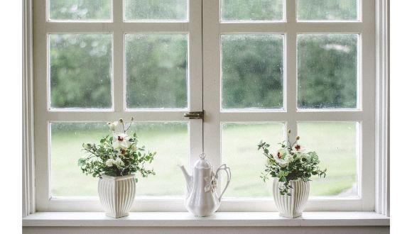 double-windows