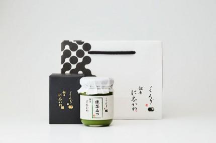 matchamitsu_item
